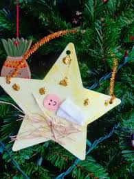 christian crafts for site about children kiddo