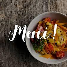 bretons en cuisine il y a presque un an la nouvelle bretons en cuisine