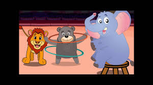 video for kids youtube kidsfuntv why not to go to the circus vegan videos for kids youtube