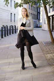 black suede dress boots boot end
