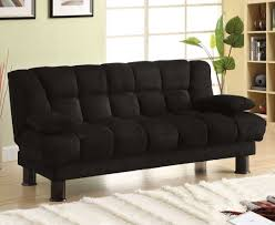 bed cheap futon beds with mattress contemporary futon finest