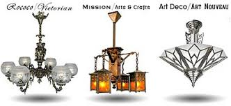 Mission Style Lighting Fixtures Mission Style Lighting Fixtures