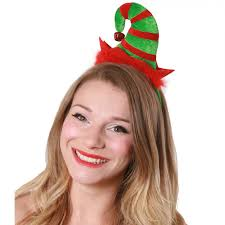 fabulous christmas hair accessories from mane u0027n tail
