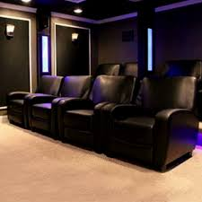 elite home theater seating home theater reclining chairs 13 home decor i furniture