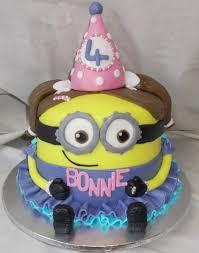 all cake designs propercakes com
