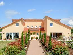 Haus Inklusive Grundst K Kaufen Mehrgenerationenhaus Auen U2022 Mediterranes Haus Von Albert Haus