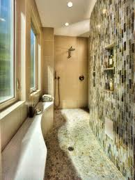 tuscan bathroom designs and styles