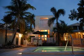 merlin guest house rooms historic key west inns old town