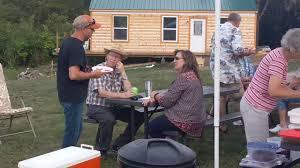 iowa deer hunting archives country cabins motel u0026 cabin rental