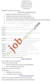Hospice Nurse Resume Examples by Hospice Nurse Resume Examples Free Resume Example And Writing