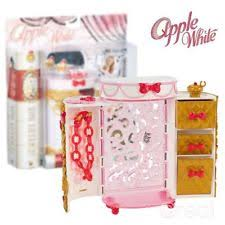 Ever After High Apple White Doll Ever After High Apple White Doll Other Mattel Dolls Ebay