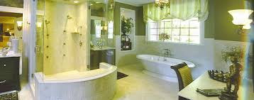 florida bathroom designs bath 1 jpg
