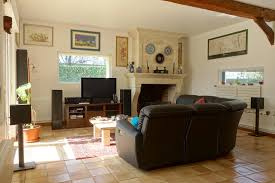 booking chambres d hotes bed and breakfast chambre d hôtes le phenix martin du vivier