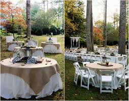 country wedding reception decorating ideas best decoration ideas