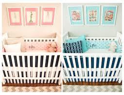 twins nursery descargas mundiales com twin nursery for berkley and haxton project nursery
