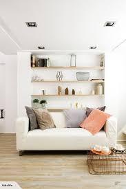 ikea sofa sale best 20 ikea klippan sofa ideas on pinterest ikea loveseat