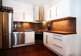 Google Image Result For Httpwwwkitchendesignideasorgimages - Kitchen backsplash wood