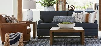 sleeper sofa add functionality to every room bassett furniture