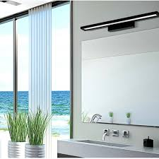 Ip Bathroom Lights - wall lamp picture more detailed picture about mirror light led