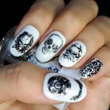 online get cheap halloween nail designs aliexpress com alibaba