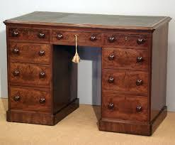 vintage desk for sale 46 best oak desks images on pinterest desk antique vintage