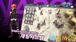 ragnarok ragnarok spear of odin game review mmos com