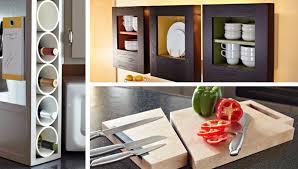 creative ideas for kitchen creative kitchen ideas modern home design