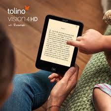 news archives tolino global