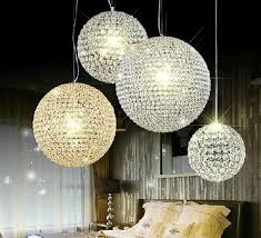 Lights And Chandeliers Chic Lights And Chandeliers Bgliving