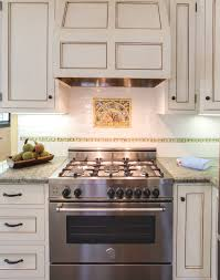 craftsman bungalow kitchen remodel with 36
