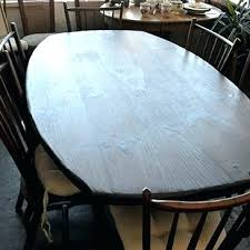 country tables for sale country kitchen tables for sale country dining table round antique