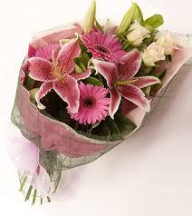 flower bouquet arrangement pictures homesalaska co