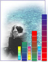 how color affects your mood love colors life is in color how do