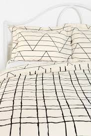 Eastern Accents Duvet Covers 30 Best Decorative Pillows By Eastern Accents Images On Pinterest