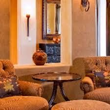 fitzwell home home decor 41801 corporate way palm desert ca