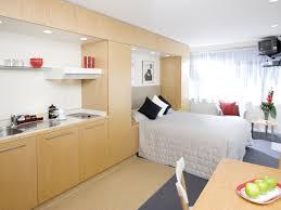 small studio design interior interior design for small apartments design for