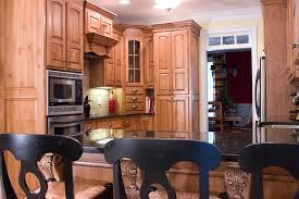 100 alder kitchen cabinets foothills cabinet company boise