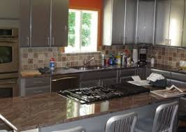home depot kitchen cabinets reviews euro style cabs kitchens baths contractor talk