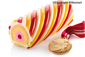 arte cuisine du monde the winners of the coupe du monde de la pâtisserie fly to