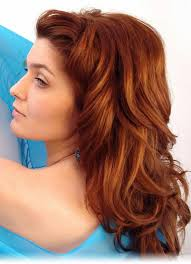 dying red hair light brown natural hair dye recipes