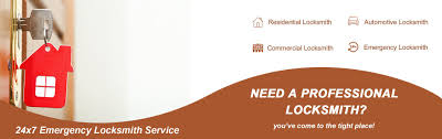 Lexington Ma Zip Code Map by Gallery Locksmith Store Locks Replace Lexington Ma 781 519 7429