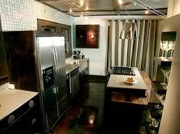 barnwood kitchen island metal barnwood kitchen island diy