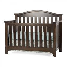 Morgan Convertible Crib by 4 In 1 Crib 4 In 1 Convertible Crib Scroll To Previous Item