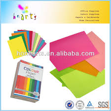 color paper spectra color paper spectra color paper suppliers and