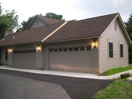 4 Car Garages by Custom Garages And More Photo Gallery Custom Garages Abd More