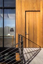 home designer architectural 2015 coupon great first impressions 2015 fresh faces of design awards hgtv