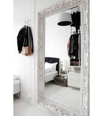 23 best mirrors images on pinterest architecture mirror mirror