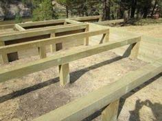 pier and beam foundations are one of the most common types of