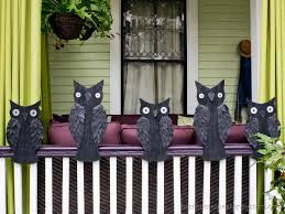 Outdoor Halloween Decor by Outdoor Halloween Decorations 3 Best Home Theater Systems Home
