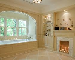 Storage Ideas For Small Bathroom 20 Functional Built In Bathroom Storage Design Ideas Style